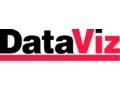 Dataviz: Documents To Go 3.0 für Android ist da