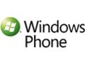 Windows Phone 7: Microsofts schwacher Marktstart