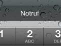 iPhone-Sicherheitslücke: Codesperre von iOS 4.1 unsicher