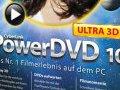 PowerDVD 10 Ultra: Blu-ray 3D auch mit Radeon-HD-6800-Grafikkarten