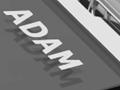 Adam: Android-Tablet mit sonnentauglichem Display