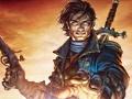 Spieletest Fable 3: Abenteuer Revolution (Update)