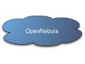 OpenNebula: Benutzerquoten und Cluster-Unterstützung