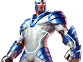 """Spielemarkt: Champions Online wird """"Free-to-Play"""""""