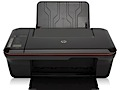 HP: Preisgünstige WLAN-Drucker für zu Hause