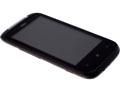 Windows Phone 7 im Test: Microsofts missglückter Angriff auf iPhone und Android