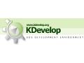 Entwicklungsumgebung: KDevelop 4.1 integriert Git