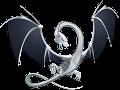 LLVM: Clang kompiliert funktionierenden Linux-Kernel (Update)
