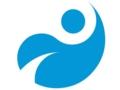 Garmin-Asus-Logo