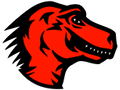 Browser: Mozilla Firefox 4 verschoben