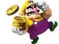 Nintendo: Deutlich weniger Wii und DS verkauft