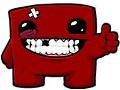Spieletests Indiegames: Von Super Meat Boy und dem eigenen Spielestudio