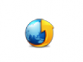 Browsererweiterung: Google Instant in die Firefox-Adresszeile einbauen