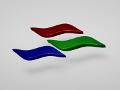 Gstreamer: Beschleunigter Kern für mobile Geräte