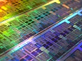 Konsortium: Intel, Samsung und Toshiba erwägen 10-nm-Fertigungspakt