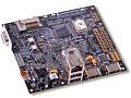 Pandaboard mit Cortex-A9: Günstige Entwicklerplattform mit Dual-Core-CPU von ARM