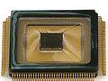 Canesta: Microsoft kauft 3D-Chipdesigner