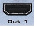 Forschungsarbeit: Erstes Programm zum Entschlüsseln von HDCP mit Master Key