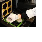 Osram: Erste OLED-Fabrik in Regensburg