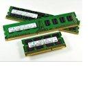 Speichermarkt: DDR3 wird immer günstiger, DDR2 verliert an Bedeutung