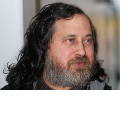 Careless Computing: Richard Stallman warnt vor Googles Chrome OS