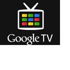 Google TV: Erste US-Fernsehsender genannt