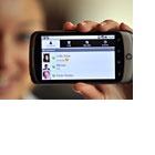 Skype: Nun auch als Android-App