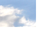 Cloud Council: IBM und 45 Firmen gründen Cloud-Standardisierungsgremium