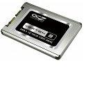 Sandforce SF-2000: Controller für SSDs mit 6-GBit-SATA und 500 MByte/s