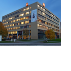 Alice-Hansenet: 2011 mehr VDSL und weitere HD-Fernsehinhalte geplant