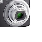 Einsteigerkameras: Sanyo mit 14 Megapixeln, Weitwinkelzoom und 720p-Video