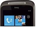 HTC 7 Mozart: Das erste Windows-Mobile-7-Smartphone bei der Telekom (Upd.)