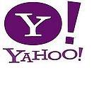 Hoher Datenverkehr: Yahoo korrigiert Fehler im Zusammenhang mit Windows Phone 7