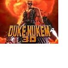 Hail to the King: Fan-Neuauflage von Duke Nukem 3D genehmigt