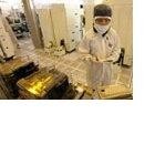 Texas Instruments: Neue Waferfabrik in China