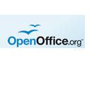 Oracle: Erste Betaversion von Openoffice.org 3.4