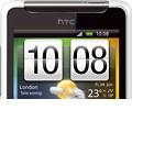 HTC Gratia: Smartphone mit Android 2.2 für 400 Euro