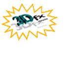 Für Spieleklassiker: DOSBox emuliert Voodoo-Grafikkarte von 3dfx