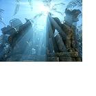 Neuer Trailer: 3DMark 11 kommt noch 2010 mit DirectX-11