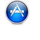 Apple: Mac App Store öffnet im Januar 2011