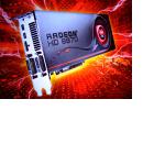 Radeon HD 6850 und 6870 im Test: AMDs neue Grafikkarten - sparsamer und günstiger (Update)