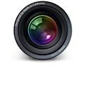 Apple: Aperture-Update soll Abstürze beim Bildimport verhindern