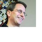 """AMD-Vize Rick Bergman im Interview: """"Wir arbeiten an vier GPUs parallel"""""""