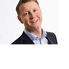Mobilfunkausrüster: Ericsson macht mehr Umsatz durch mobiles Internet