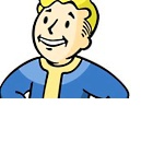 Fallout Online: Postnukleare Onlinewelt eröffnet 2012