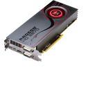 Grafikkarten: Radeon HD 6850 und 6870 werden knapper und teurer