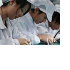 Marktprognose für 2011: 90 Prozent aller Notebooks kommen aus Taiwan