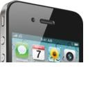 Weihnachtsgeschäft: Vodafone erhöht die Preise für das iPhone 4