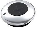 WX-DL: Kreisrunde Maus mit Touch von Asus