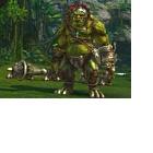 Spielebranche: Frogster-Übernahme durch Gameforge abgeschlossen